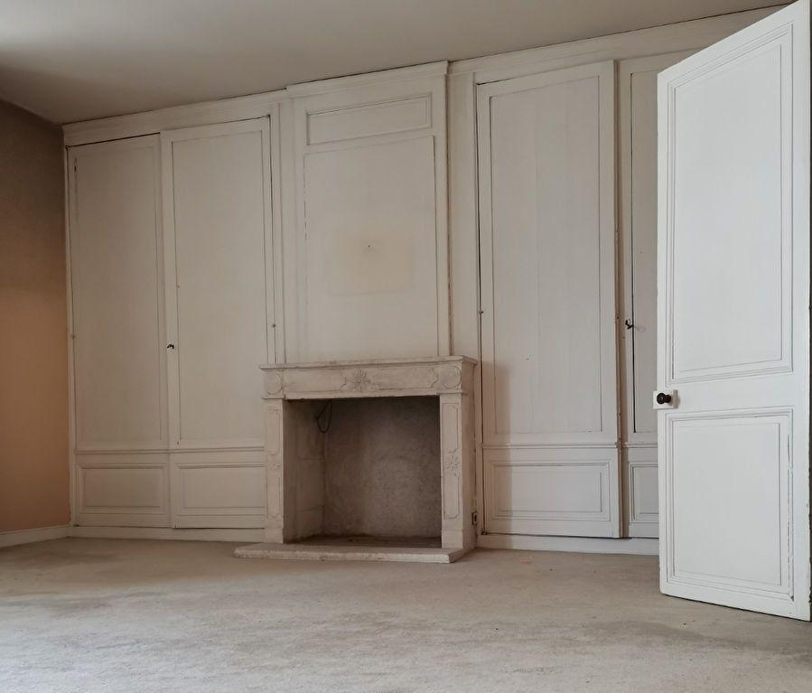 Appartement à vendre 2 53.7m2 à La Rochelle vignette-7