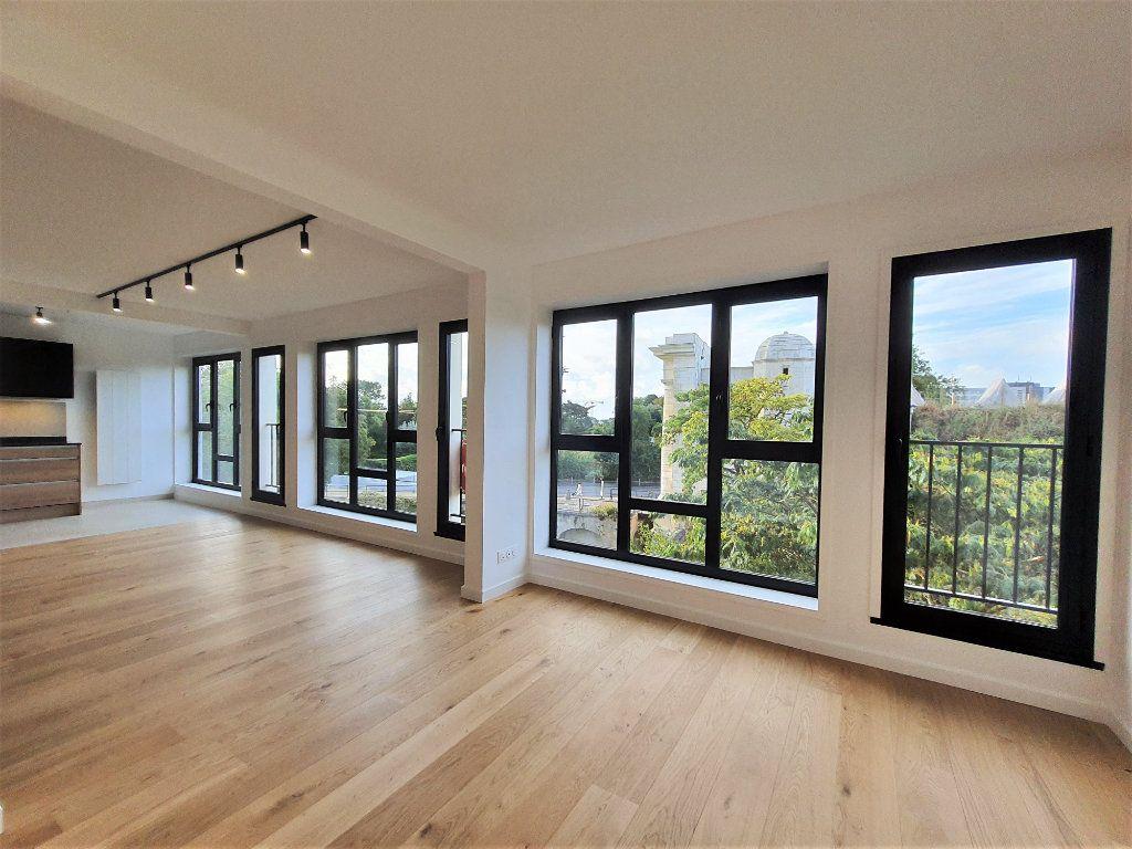 Appartement à vendre 4 93.95m2 à La Rochelle vignette-1