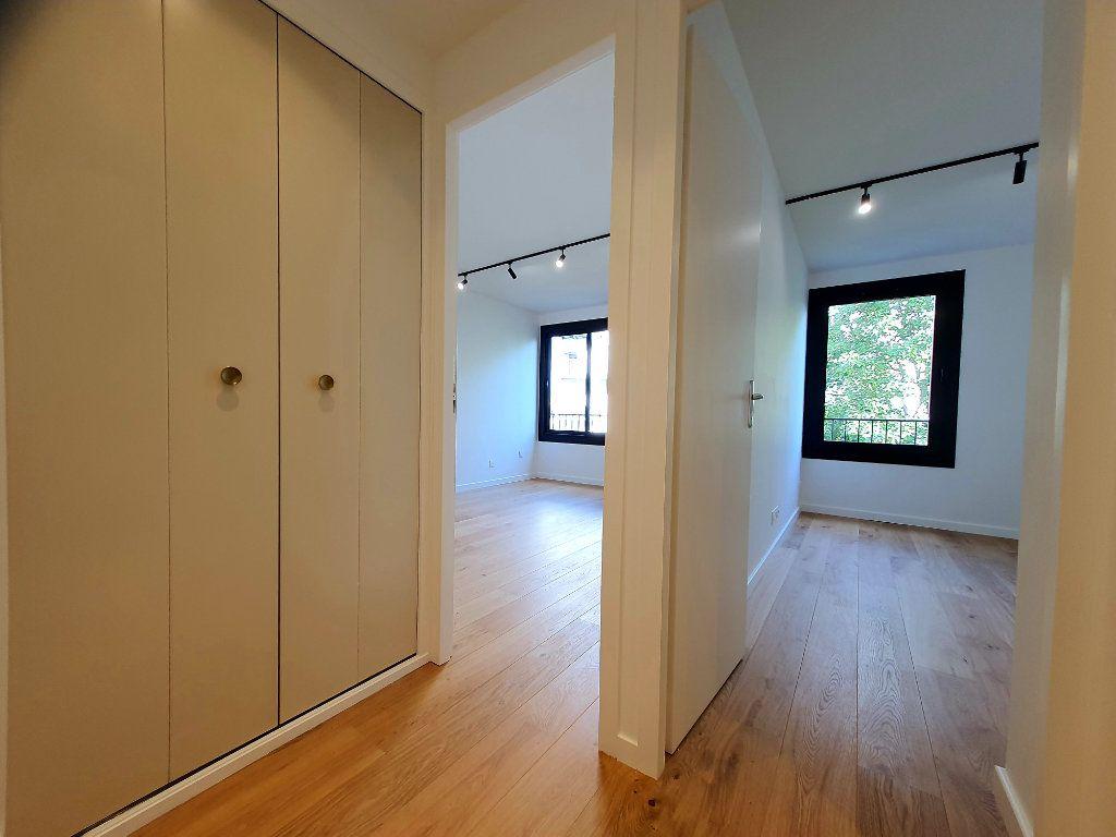 Appartement à vendre 4 93.95m2 à La Rochelle vignette-8