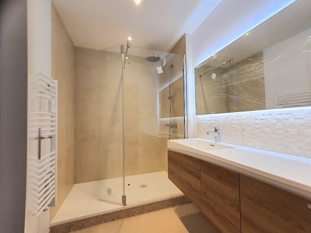 Appartement à vendre 4 93.95m2 à La Rochelle vignette-10