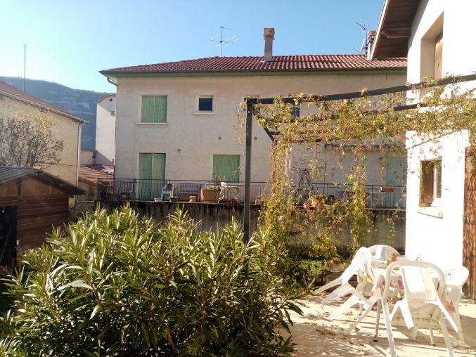 Maison à vendre 6 130m2 à Laragne-Montéglin vignette-2