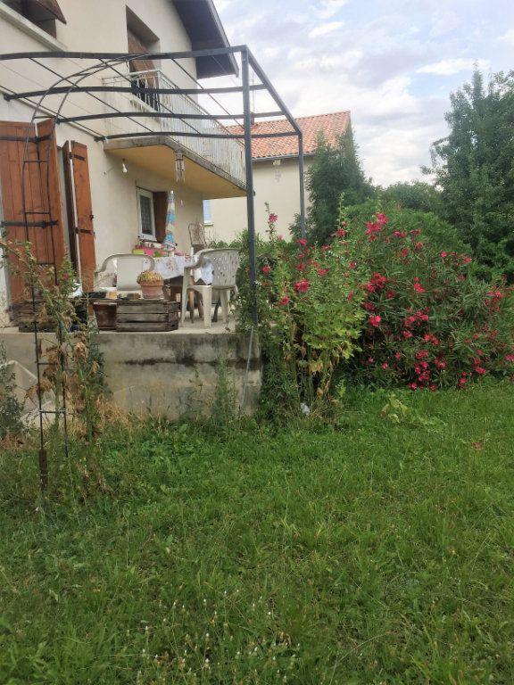 Maison à vendre 6 130m2 à Laragne-Montéglin vignette-4