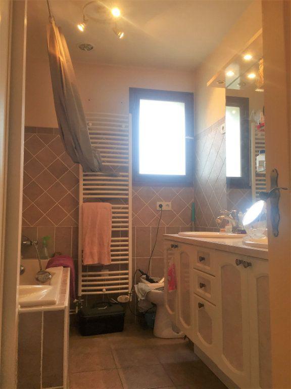 Maison à vendre 6 130m2 à Laragne-Montéglin vignette-6