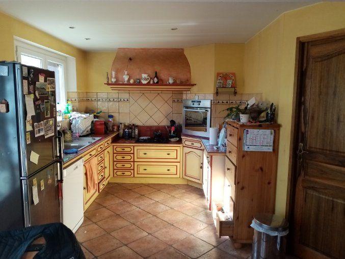 Maison à vendre 6 130m2 à Laragne-Montéglin vignette-9