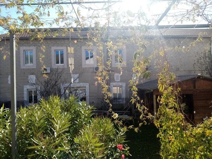 Maison à vendre 6 130m2 à Laragne-Montéglin vignette-10