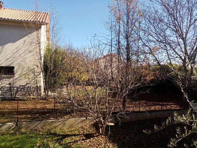 Maison à vendre 6 130m2 à Laragne-Montéglin vignette-11