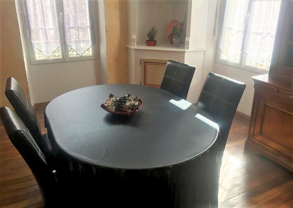 Appartement à vendre 5 126m2 à Laragne-Montéglin vignette-5