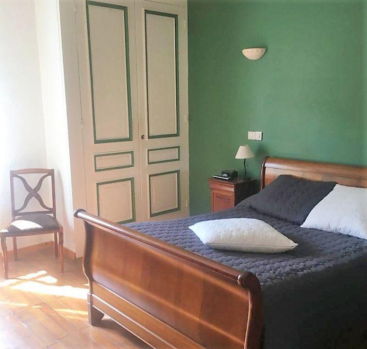 Appartement à vendre 5 126m2 à Laragne-Montéglin vignette-7