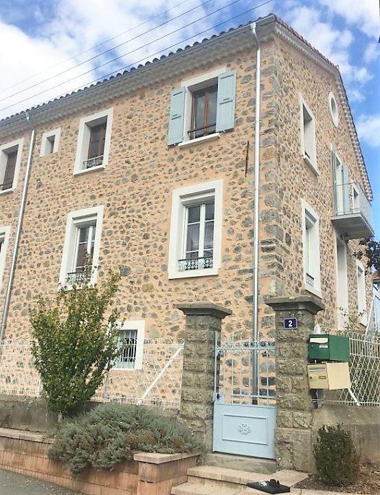 Appartement à vendre 5 126m2 à Laragne-Montéglin vignette-8