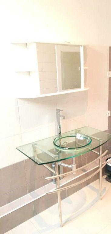 Appartement à vendre 4 100m2 à Laragne-Montéglin vignette-7