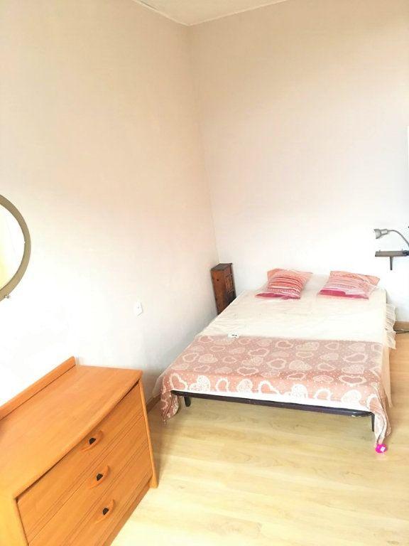 Appartement à vendre 4 100m2 à Laragne-Montéglin vignette-9