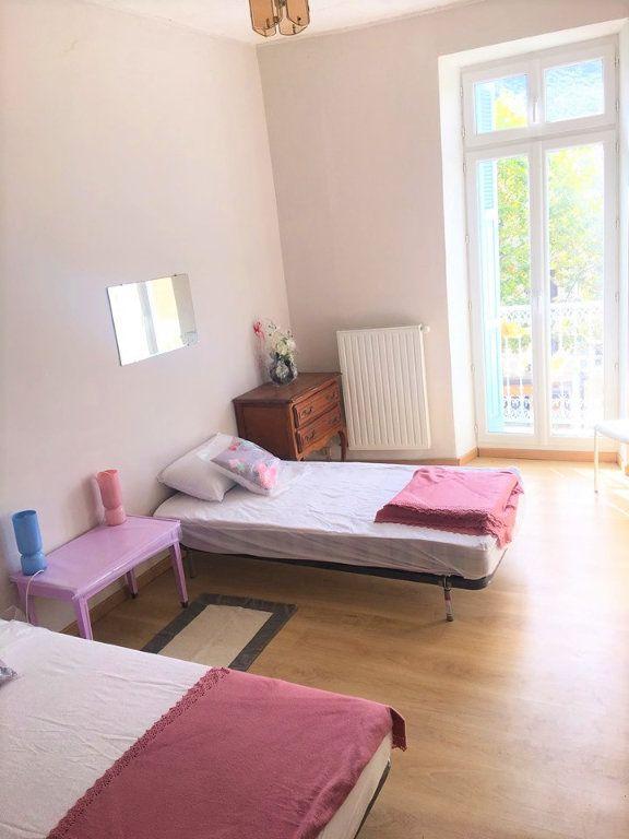 Appartement à vendre 4 100m2 à Laragne-Montéglin vignette-10