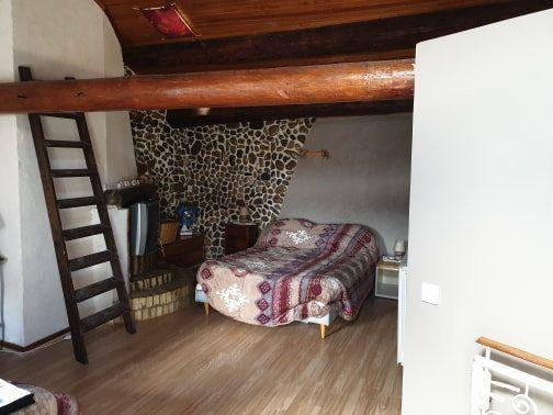 Maison à vendre 5 105m2 à Laragne-Montéglin vignette-2