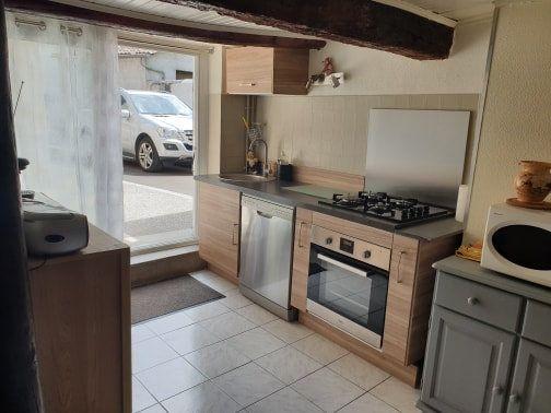Maison à vendre 5 105m2 à Laragne-Montéglin vignette-6