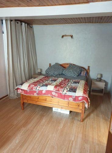 Maison à vendre 5 105m2 à Laragne-Montéglin vignette-7