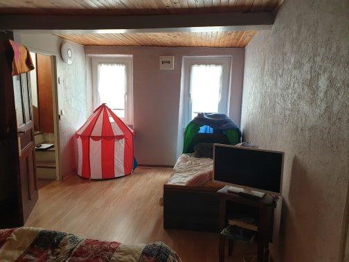 Maison à vendre 5 105m2 à Laragne-Montéglin vignette-9