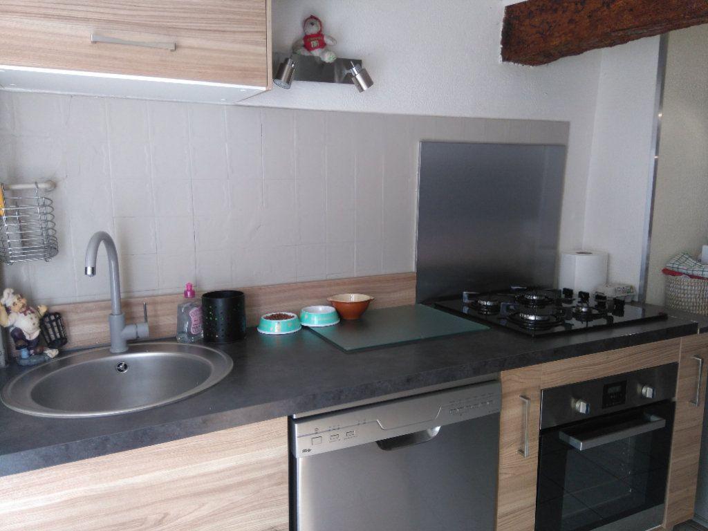 Maison à vendre 5 105m2 à Laragne-Montéglin vignette-10