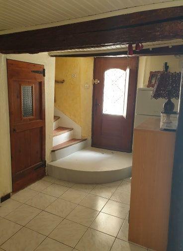 Maison à vendre 5 105m2 à Laragne-Montéglin vignette-11