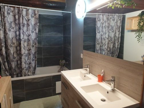 Maison à vendre 5 105m2 à Laragne-Montéglin vignette-12