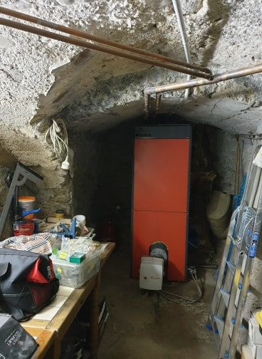 Maison à vendre 5 105m2 à Laragne-Montéglin vignette-14