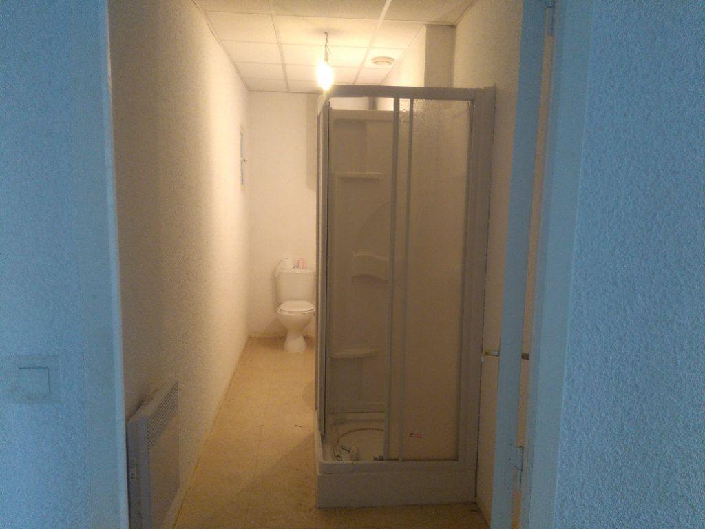 Appartement à vendre 3 60m2 à Laragne-Montéglin vignette-5