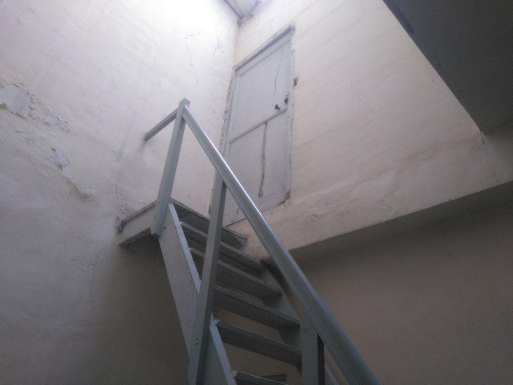 Appartement à vendre 3 60m2 à Laragne-Montéglin vignette-7