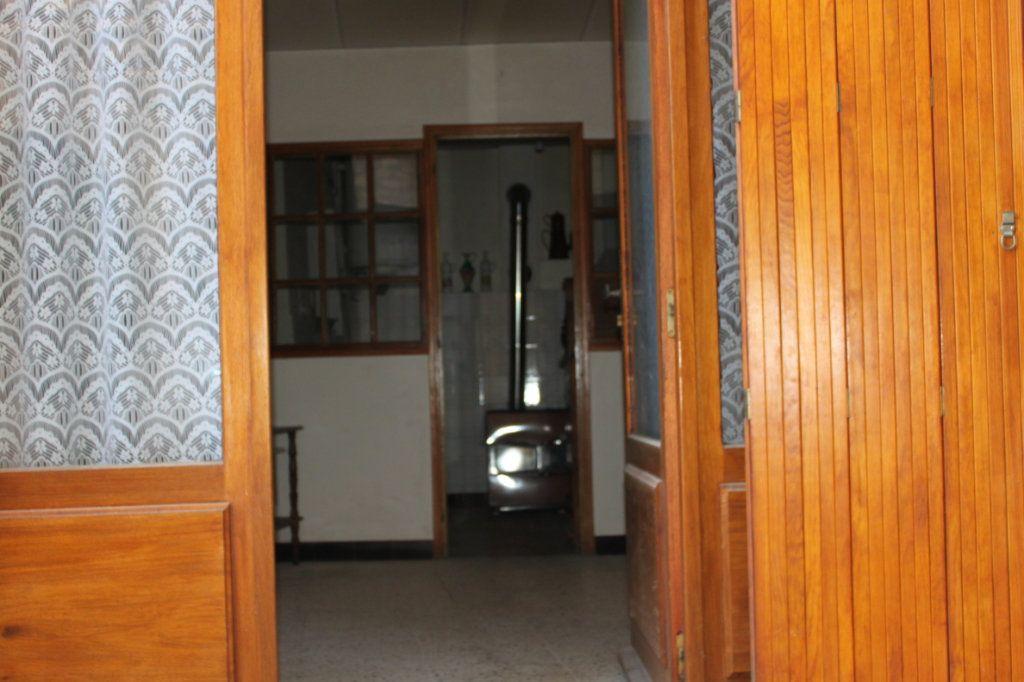 Maison à vendre 7 82.5m2 à Serres vignette-2