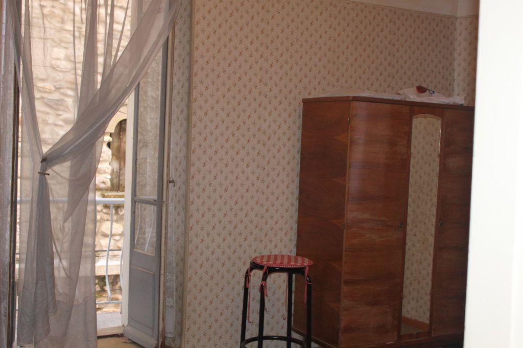 Maison à vendre 7 82.5m2 à Serres vignette-4