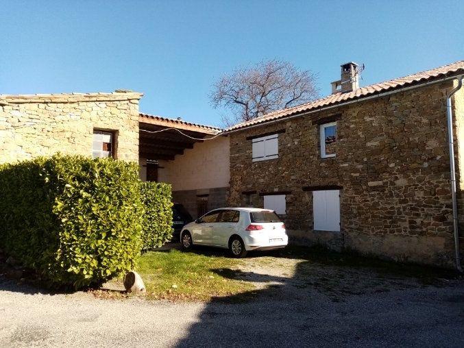 Maison à vendre 4 105m2 à Sorbiers vignette-1