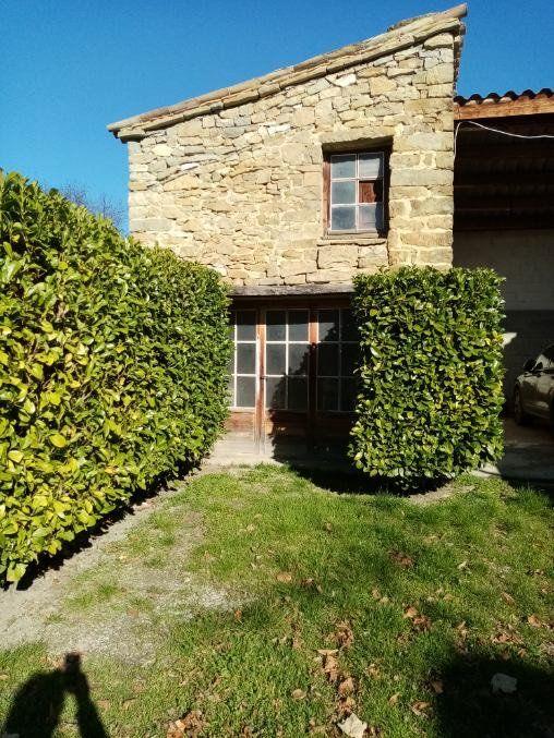 Maison à vendre 4 105m2 à Sorbiers vignette-2