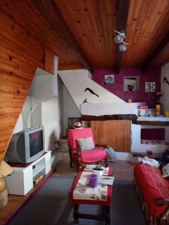 Maison à vendre 4 105m2 à Sorbiers vignette-4