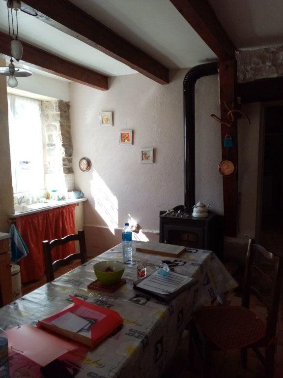 Maison à vendre 4 105m2 à Sorbiers vignette-5