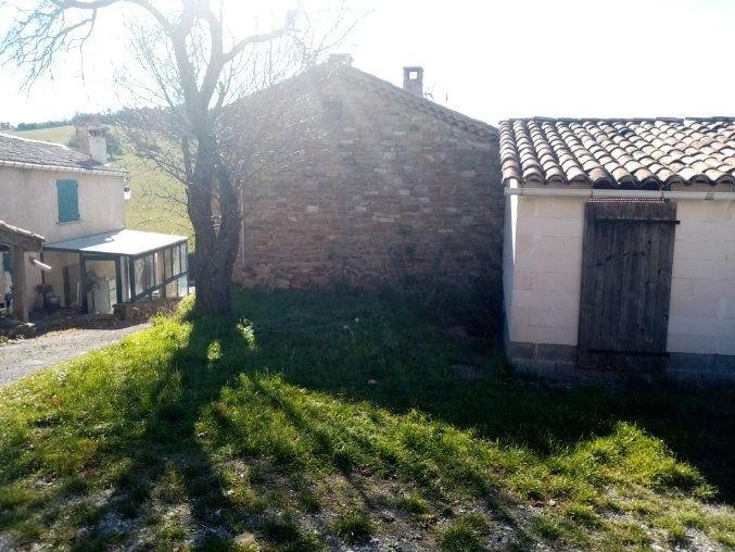 Maison à vendre 4 105m2 à Sorbiers vignette-8