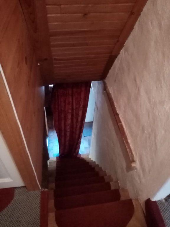 Maison à vendre 4 105m2 à Sorbiers vignette-10