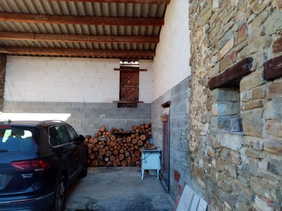 Maison à vendre 4 105m2 à Sorbiers vignette-13