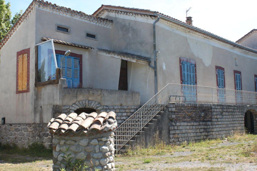 Maison à vendre 0 110m2 à Savournon vignette-6