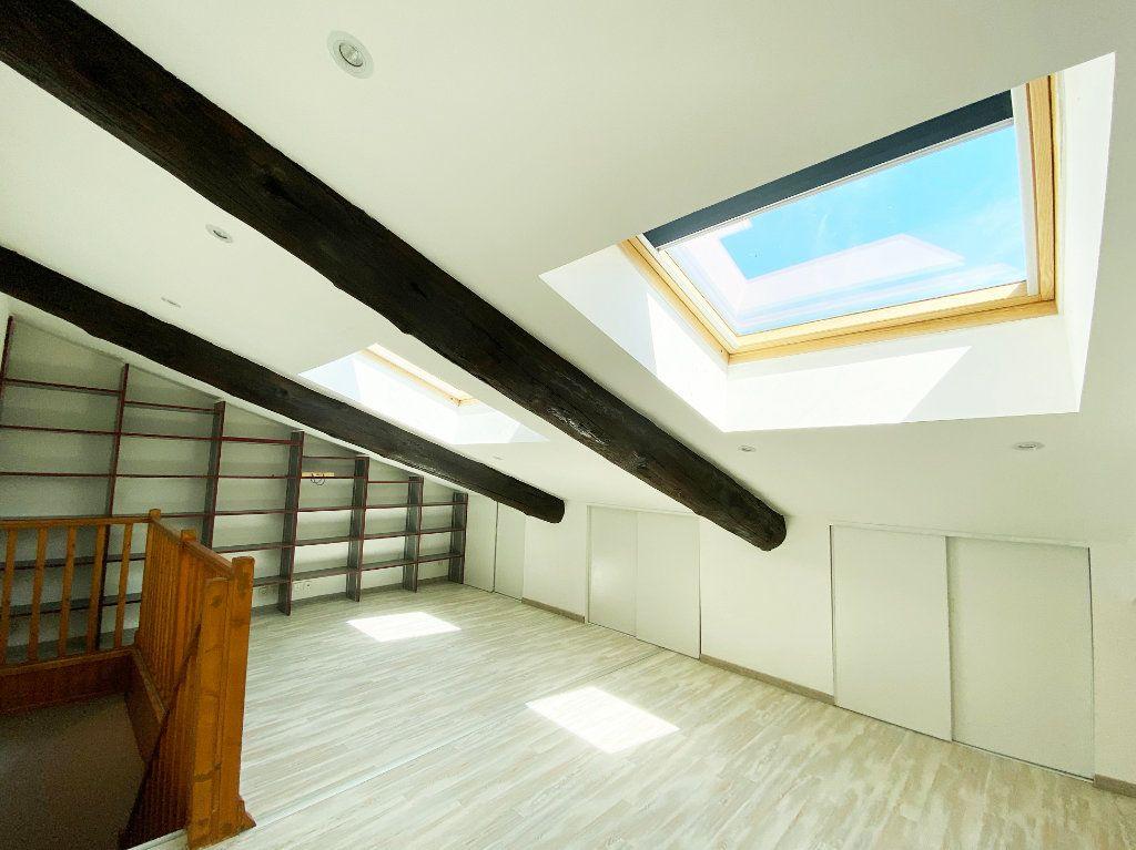 Maison à vendre 5 130m2 à Mison vignette-3