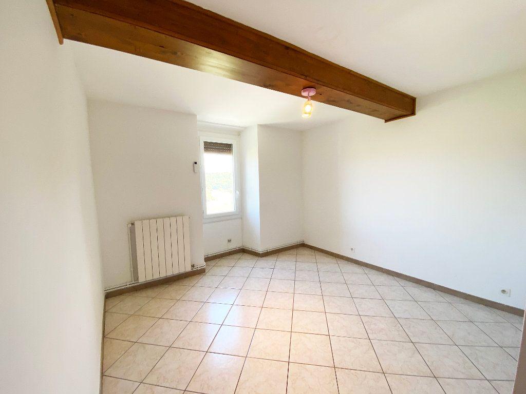 Maison à vendre 5 130m2 à Mison vignette-5