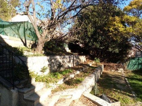 Maison à vendre 6 209m2 à Laragne-Montéglin vignette-2