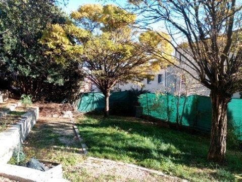 Maison à vendre 6 209m2 à Laragne-Montéglin vignette-3
