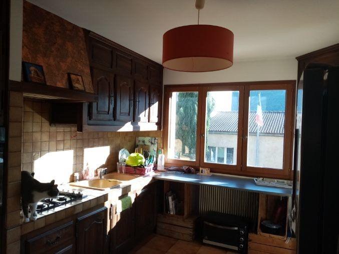 Maison à vendre 6 209m2 à Laragne-Montéglin vignette-4