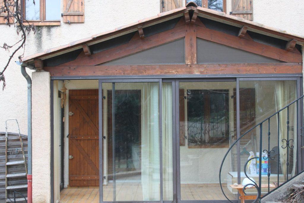 Maison à vendre 6 209m2 à Laragne-Montéglin vignette-5