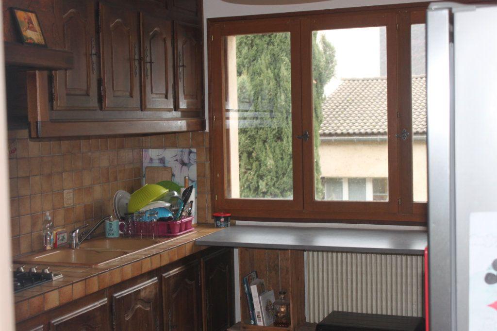 Maison à vendre 6 209m2 à Laragne-Montéglin vignette-11