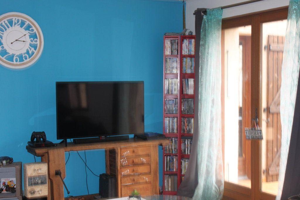 Maison à vendre 6 209m2 à Laragne-Montéglin vignette-12