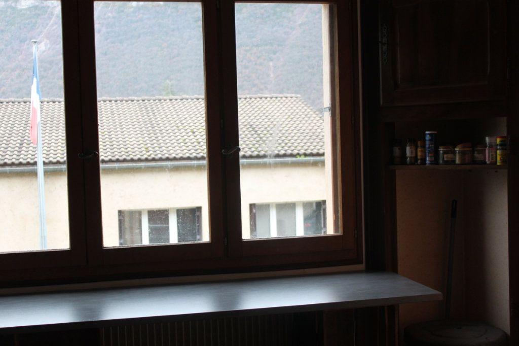 Maison à vendre 6 209m2 à Laragne-Montéglin vignette-14