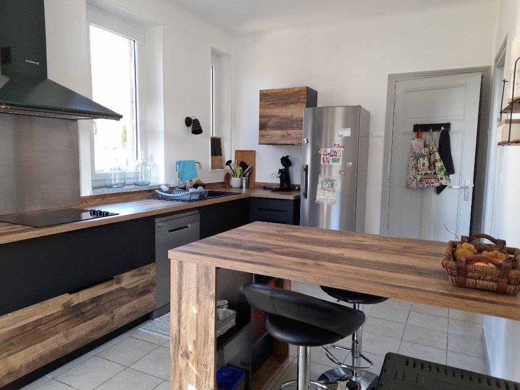 Appartement à vendre 5 120m2 à Laragne-Montéglin vignette-2