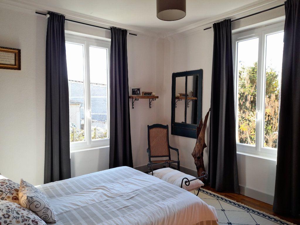 Appartement à vendre 5 120m2 à Laragne-Montéglin vignette-3