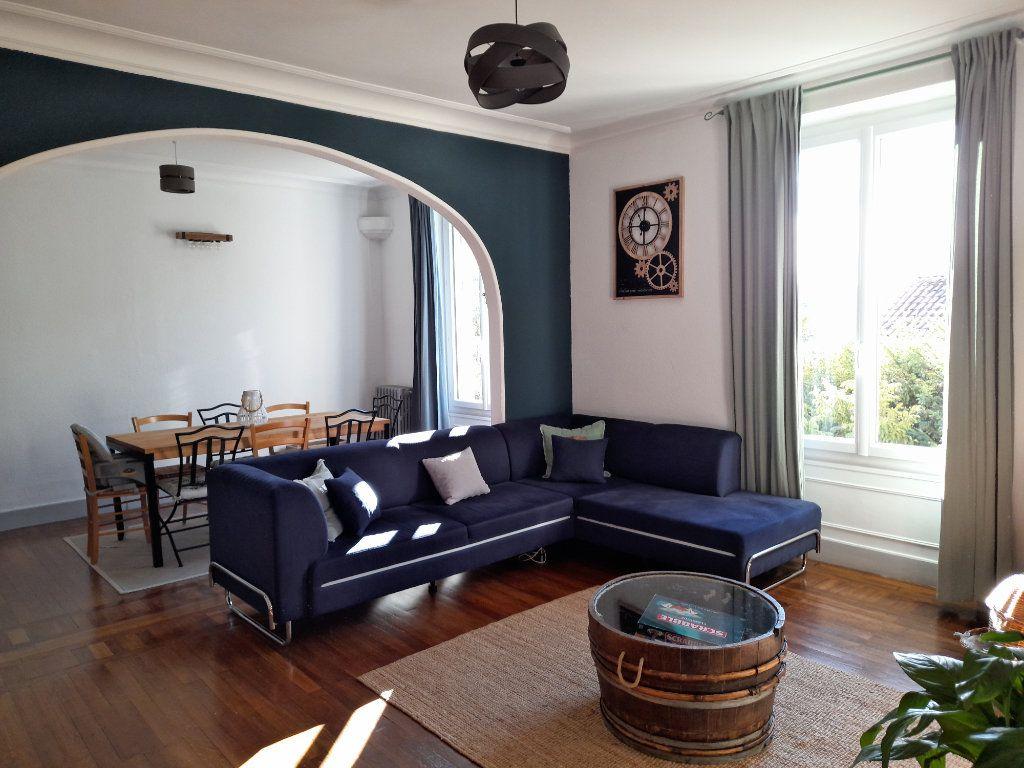 Appartement à vendre 5 120m2 à Laragne-Montéglin vignette-4