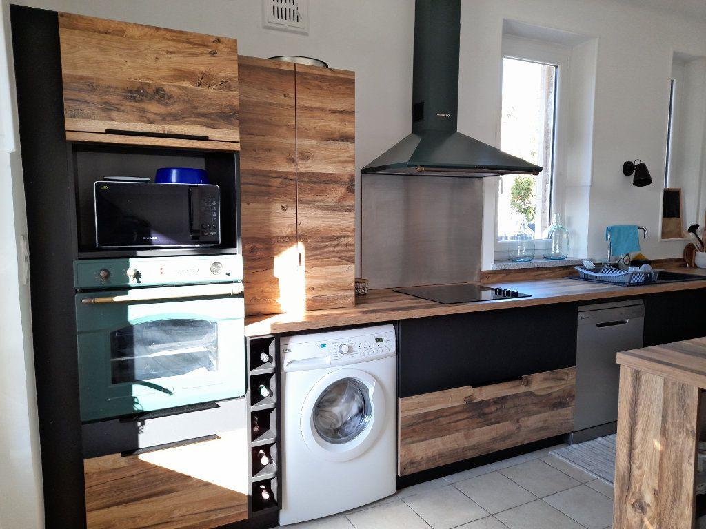 Appartement à vendre 5 120m2 à Laragne-Montéglin vignette-5