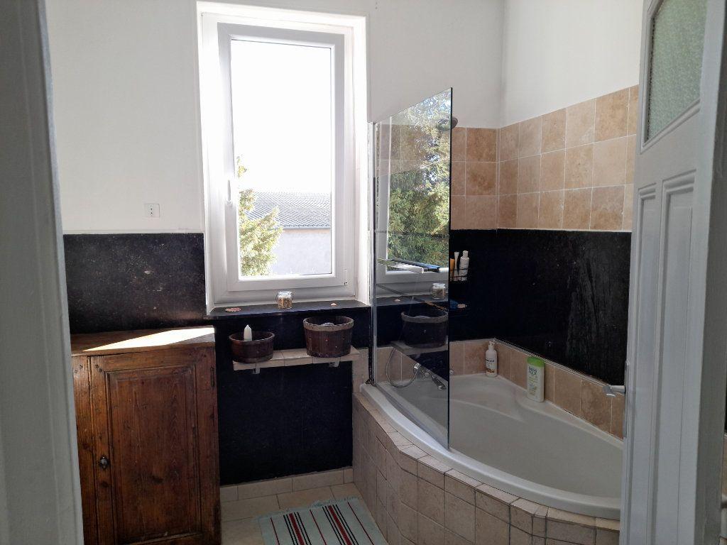 Appartement à vendre 5 120m2 à Laragne-Montéglin vignette-6